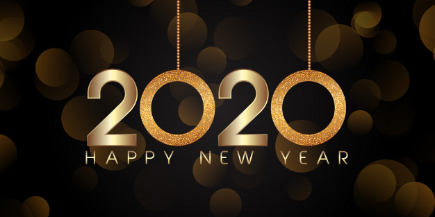 Waldorf Wildcats wish you and your family a Happy and Prosperous 2020